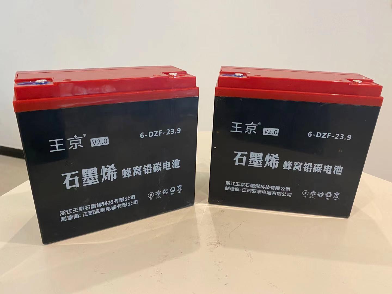 买比赛烯铅碳电池